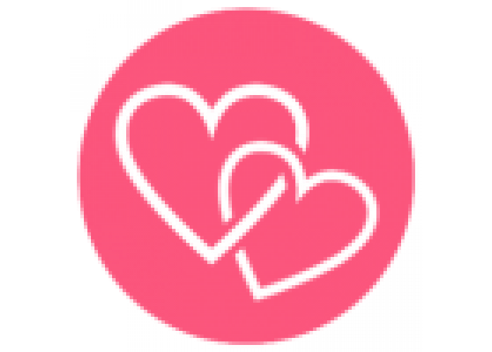 site de relacionamento
