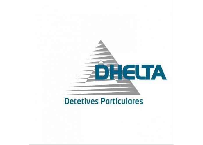 Detetive Dhelta Sigilo Absoluto em Florianópolis – SC