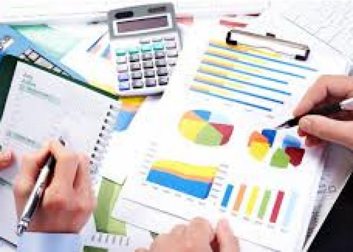 Consultoria para pequenos negócios