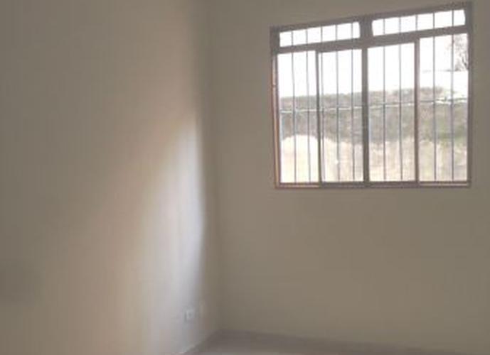 Apartamento à venda, 46 m², 2 quartos, 1 banheiro