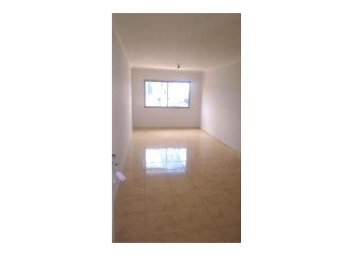 Apartamento à venda, 34 m², 1 quarto, 1 banheiro