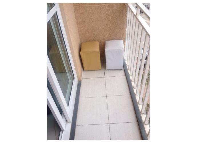 Apartamento à venda, 47 m², 2 quartos, 1 banheiro
