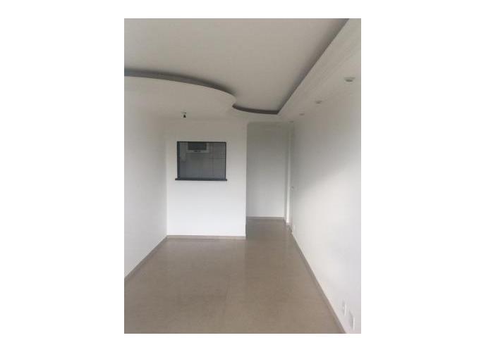 Apartamento à venda, 50 m², 2 quartos, 1 banheiro