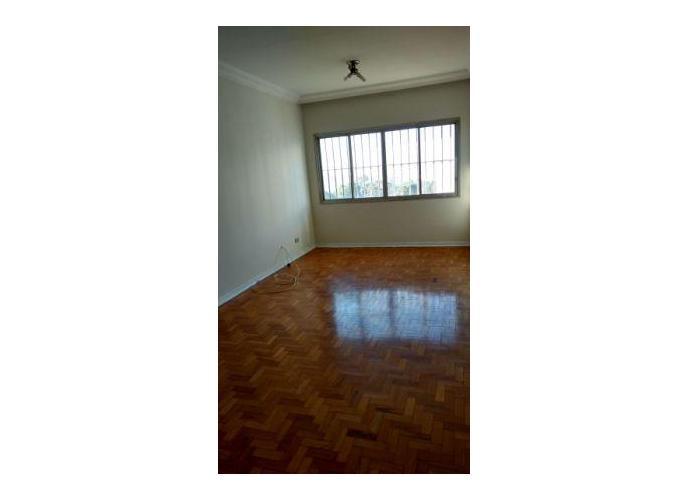 Apartamento à venda, 70 m², 2 quartos, 1 banheiro