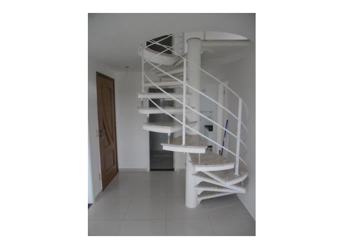 Apartamento à venda, 92 m², 3 quartos, 2 banheiros