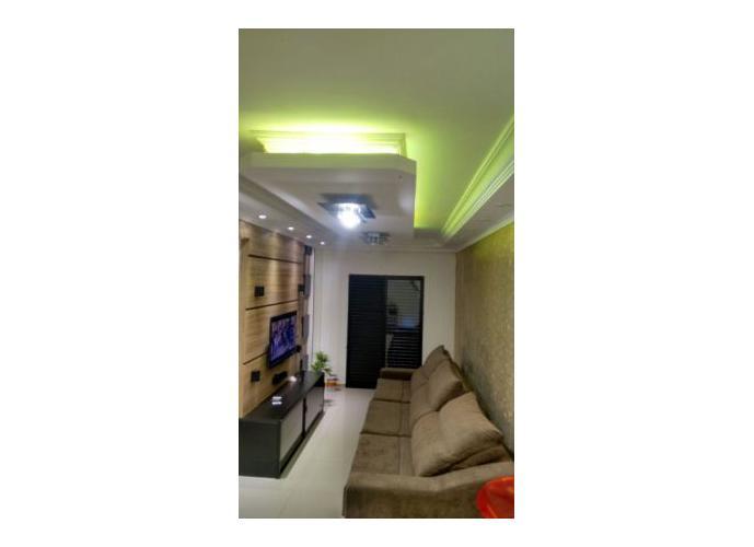 Apartamento à venda, 70 m², 1 quarto, 1 banheiro
