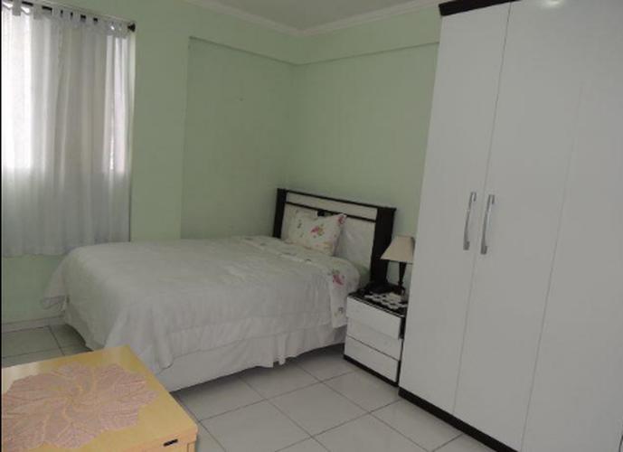 Apartamento à venda, 68 m², 2 quartos, 1 banheiro