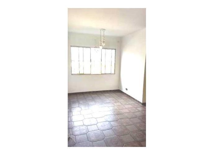 Apartamento à venda, 72 m², 2 quartos, 1 banheiro
