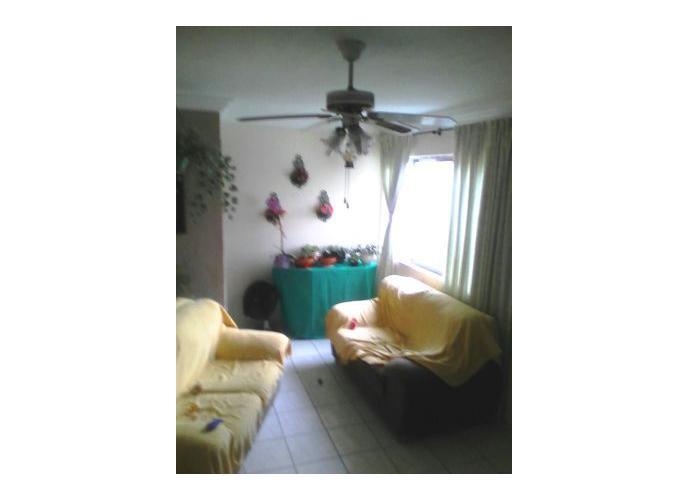 Apartamento à venda, 55 m², 2 quartos, 2 banheiros