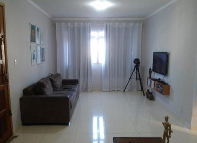 Apartamento à venda, 74 m², 2 quartos, 1 banheiro