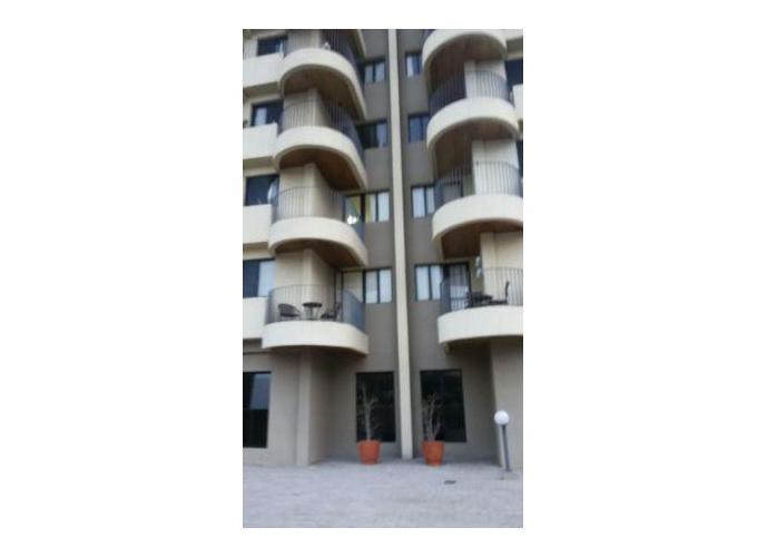 Apartamento à venda, 58 m², 2 quartos, 1 banheiro