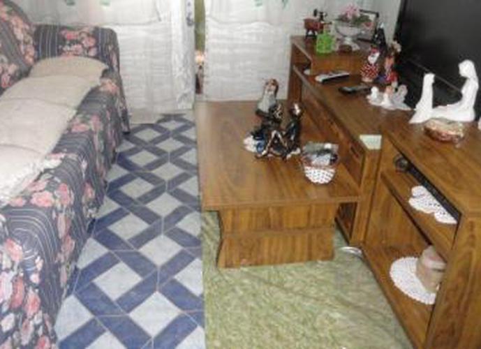 Apartamento à venda, 66 m², 3 quartos, 1 banheiro