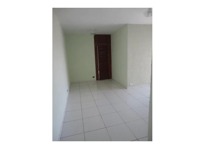 Apartamento à venda, 64 m², 2 quartos, 1 banheiro