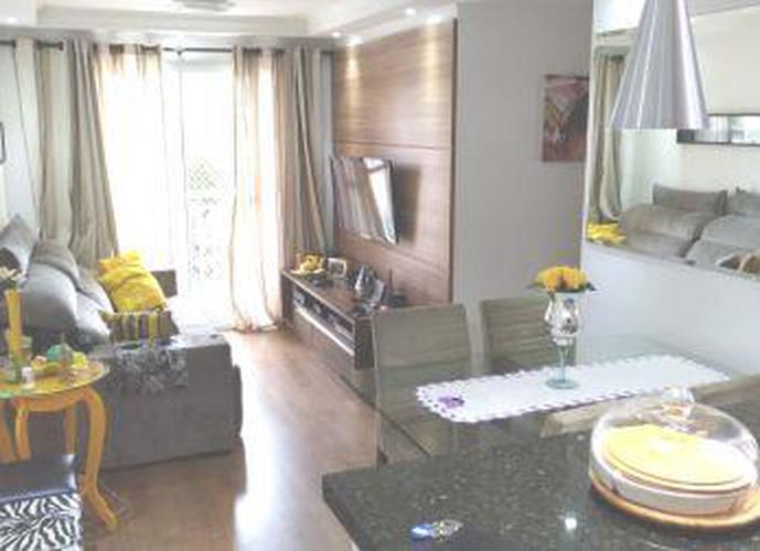 Apartamento à venda, 10 m², 3 quartos, 1 banheiro