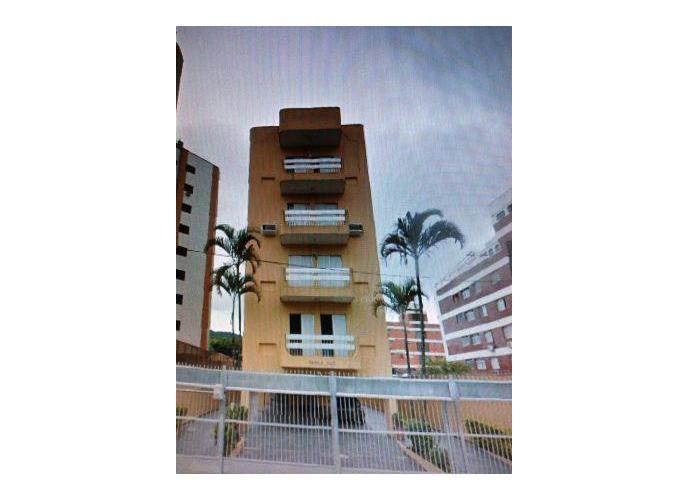 Apartamento à venda, 3 quartos, 1 banheiro, 1 suíte