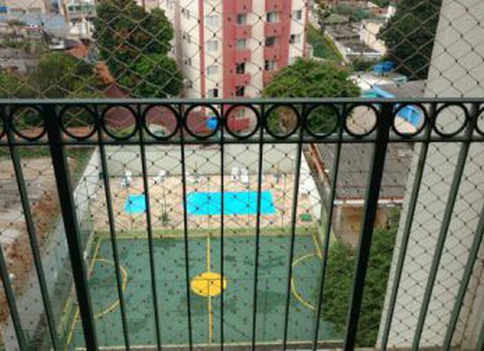 Apartamento à venda, 87 m², 3 quartos, 1 banheiro, 1 suíte