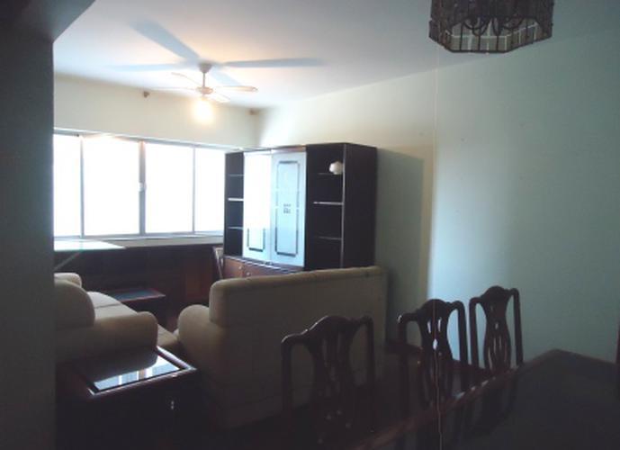 Apartamento à venda, 70 m², 3 quartos, 2 banheiros