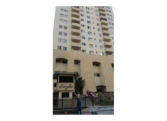 Apartamento à venda, 69 m², 2 quartos, 2 banheiros