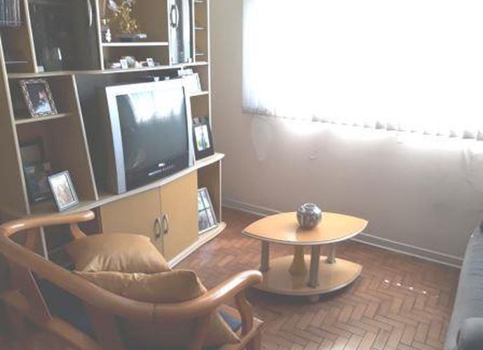 Apartamento à venda, 76 m², 2 quartos, 2 banheiros