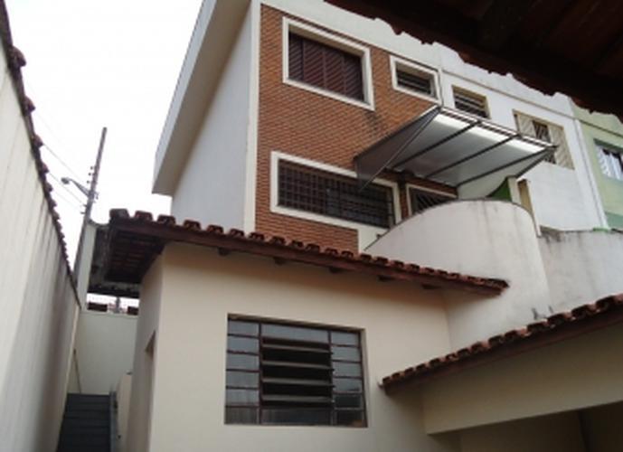 Sobrado à venda, 65 m², 2 quartos, 1 banheiro, 1 suíte