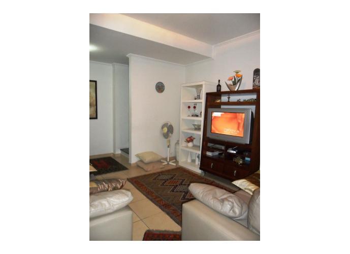 Sobrado à venda, 87 m², 2 quartos, 1 banheiro