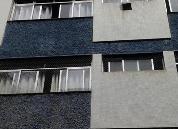 Apartamento à venda, 79 m², 2 quartos, 1 banheiro