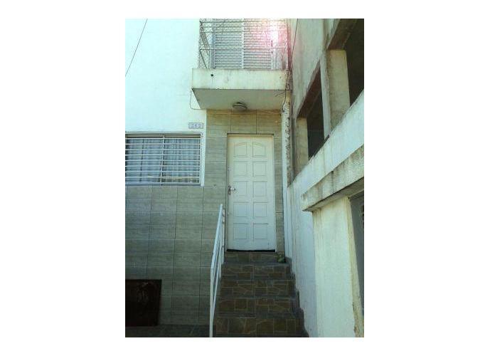 Sobrado à venda, 100 m², 3 quartos, 1 banheiro