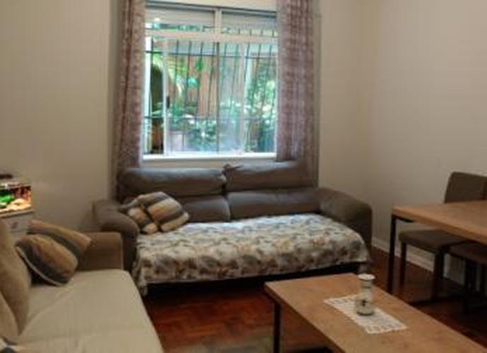Apartamento à venda, 78 m², 2 quartos, 1 banheiro