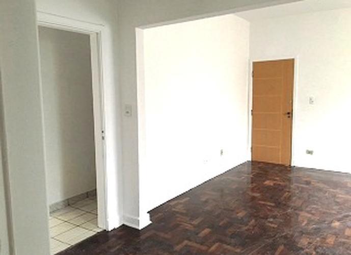 Apartamento à venda, 76 m², 2 quartos, 1 banheiro