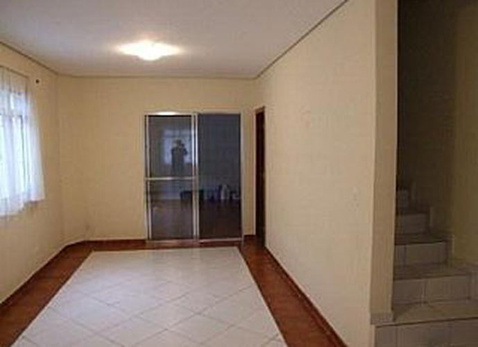 Sobrado à venda, 144 m², 2 quartos, 2 banheiros, 1 suíte