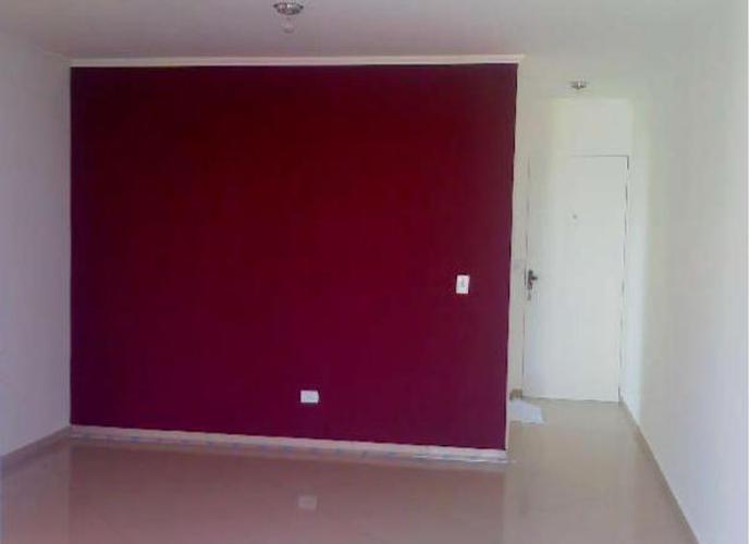 Apartamento à venda, 70 m², 3 quartos, 1 banheiro