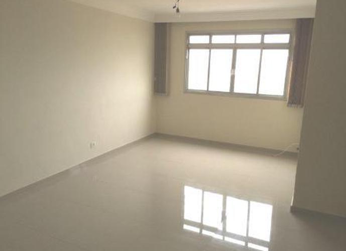 Apartamento à venda, 84 m², 2 quartos, 2 banheiros