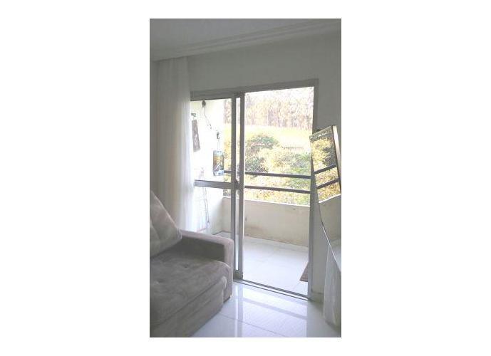 Apartamento à venda, 64 m², 3 quartos, 1 banheiro, 1 suíte