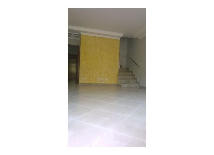 Sobrado à venda, 98 m², 3 quartos, 1 banheiro