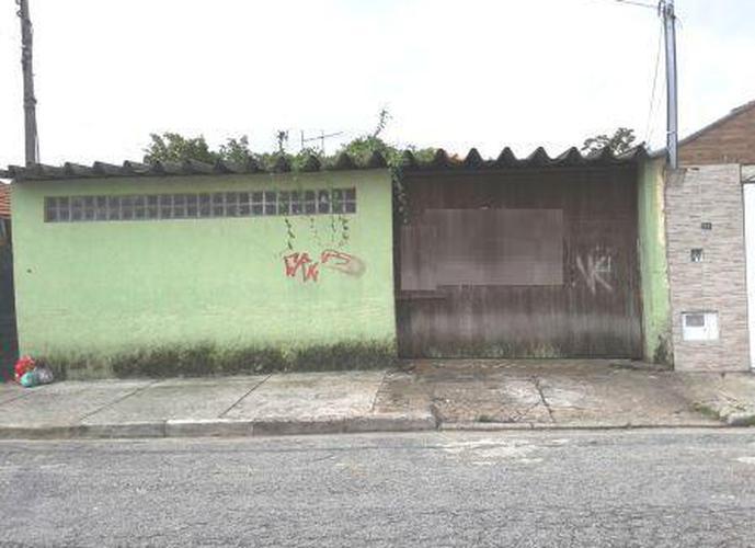 Terreno à venda, 350 m²