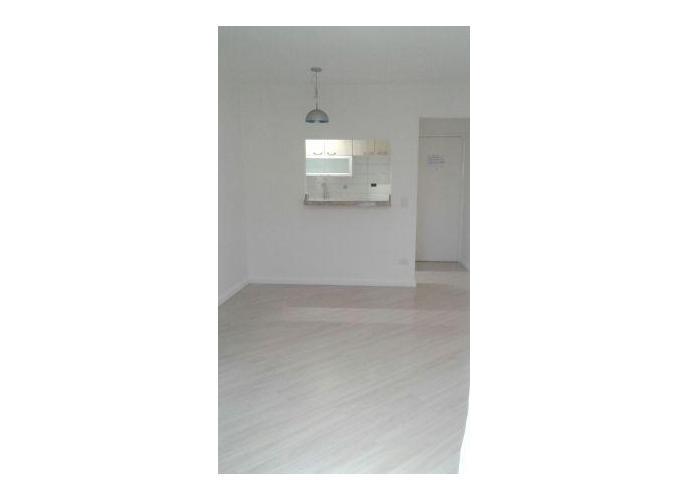 Apartamento à venda, 65 m², 3 quartos, 1 banheiro, 1 suíte