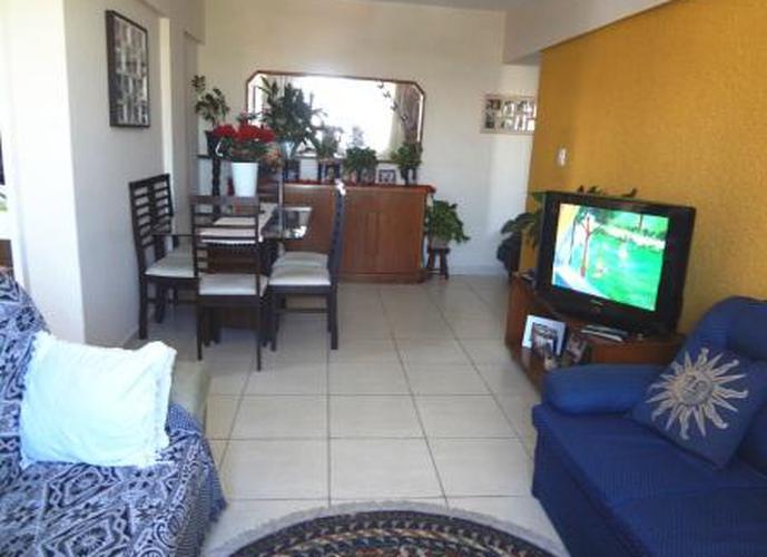 Apartamento à venda, 71 m², 2 quartos, 1 banheiro