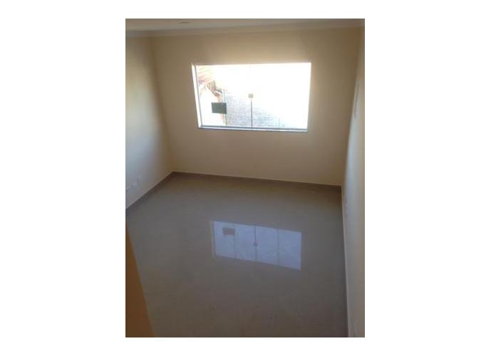 Sobrado à venda, 125 m², 2 quartos, 1 banheiro, 2 suítes