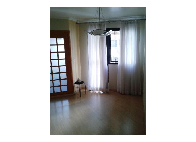 Apartamento à venda, 105 m², 2 quartos, 1 banheiro
