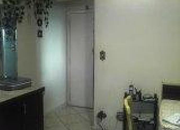 Apartamento à venda, 2 quartos, 2 banheiros