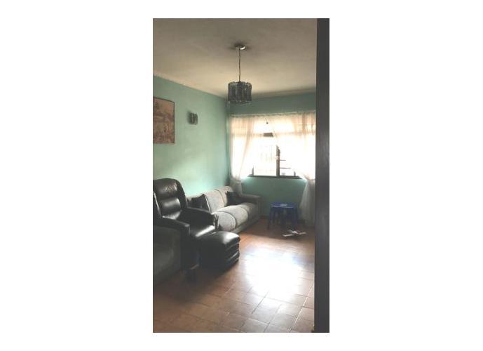 Sobrado à venda, 89 m², 2 quartos, 1 banheiro, 1 suíte