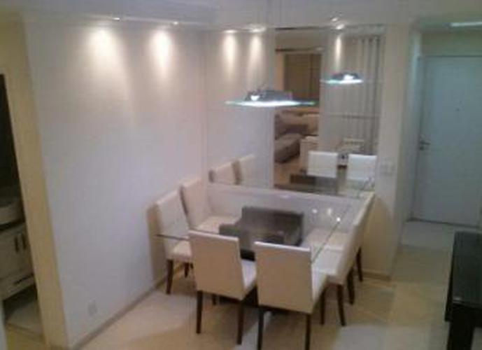 Apartamento à venda, 62 m², 3 quartos, 1 banheiro, 1 suíte