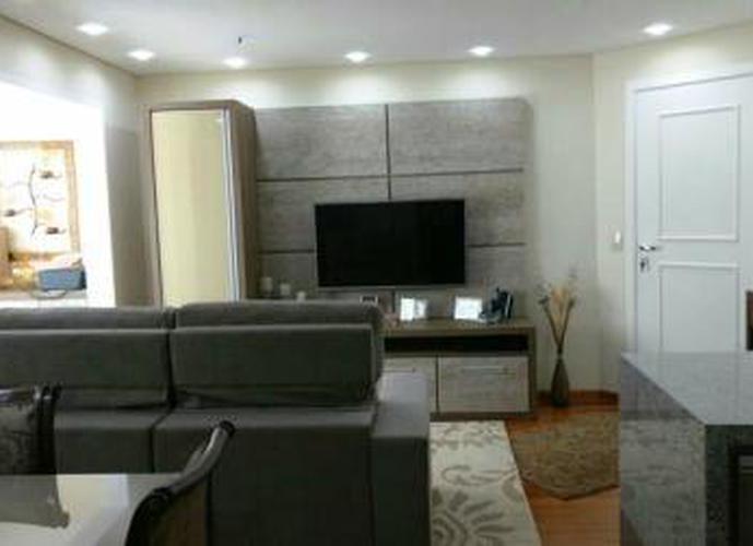 Apartamento à venda, 70 m², 2 quartos, 1 banheiro, 1 suíte