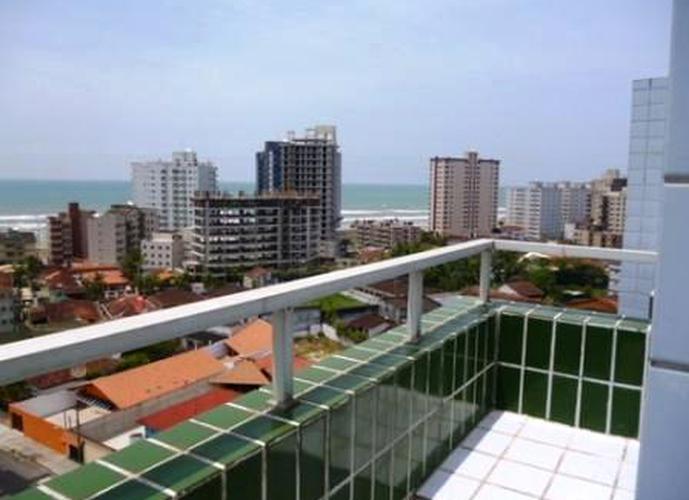 Apartamento à venda, 132 m², 4 quartos, 1 banheiro, 3 suítes