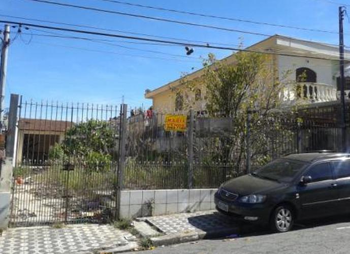 Terreno à venda, 250 m²