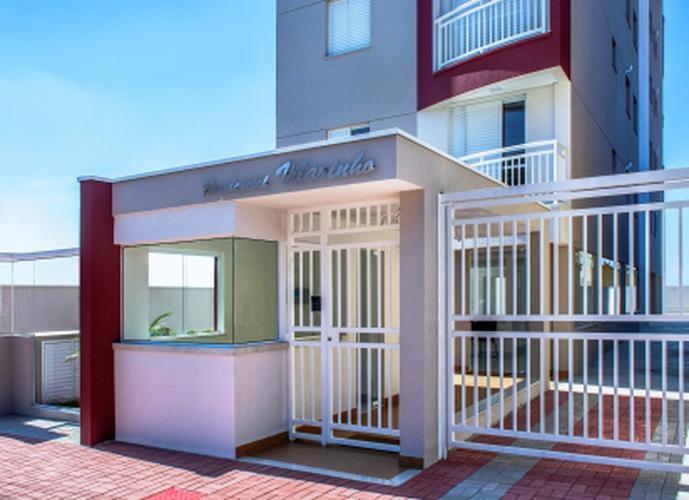 Apartamento à venda, 2 m², 2 quartos, 1 banheiro