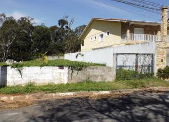 Terreno à venda, 650 m²