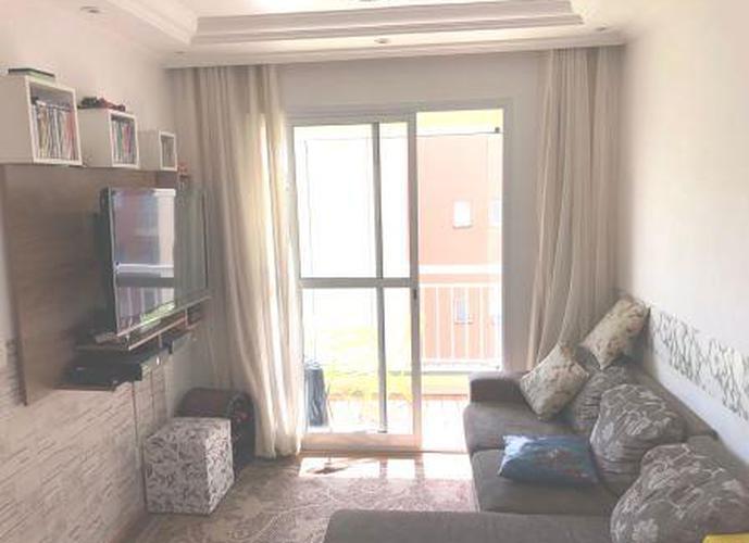 Apartamento à venda, 70 m², 3 quartos, 1 banheiro, 1 suíte