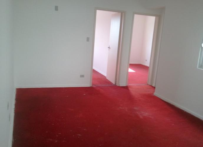 Apartamento à venda, 82 m², 2 quartos, 2 banheiros