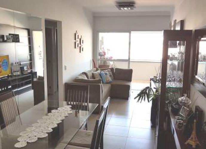 Apartamento à venda, 74 m², 3 quartos, 1 banheiro